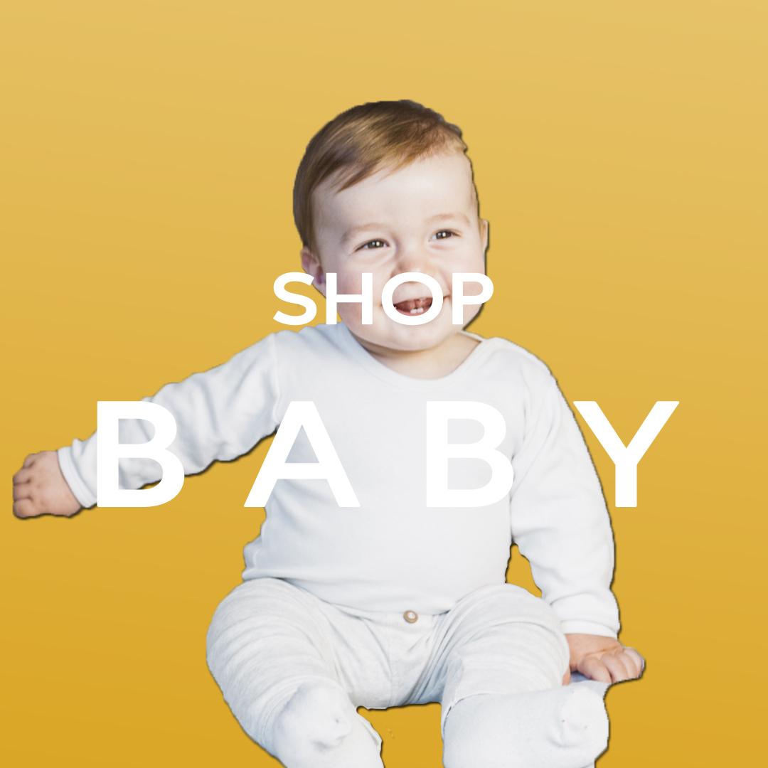 babyshop_3